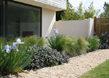 Contemporary Garden 2